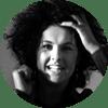 Rossella Fantini