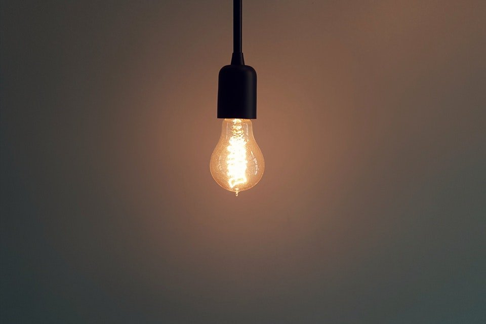[001-D-PMI]-Blog_efficienza_02.jpeg