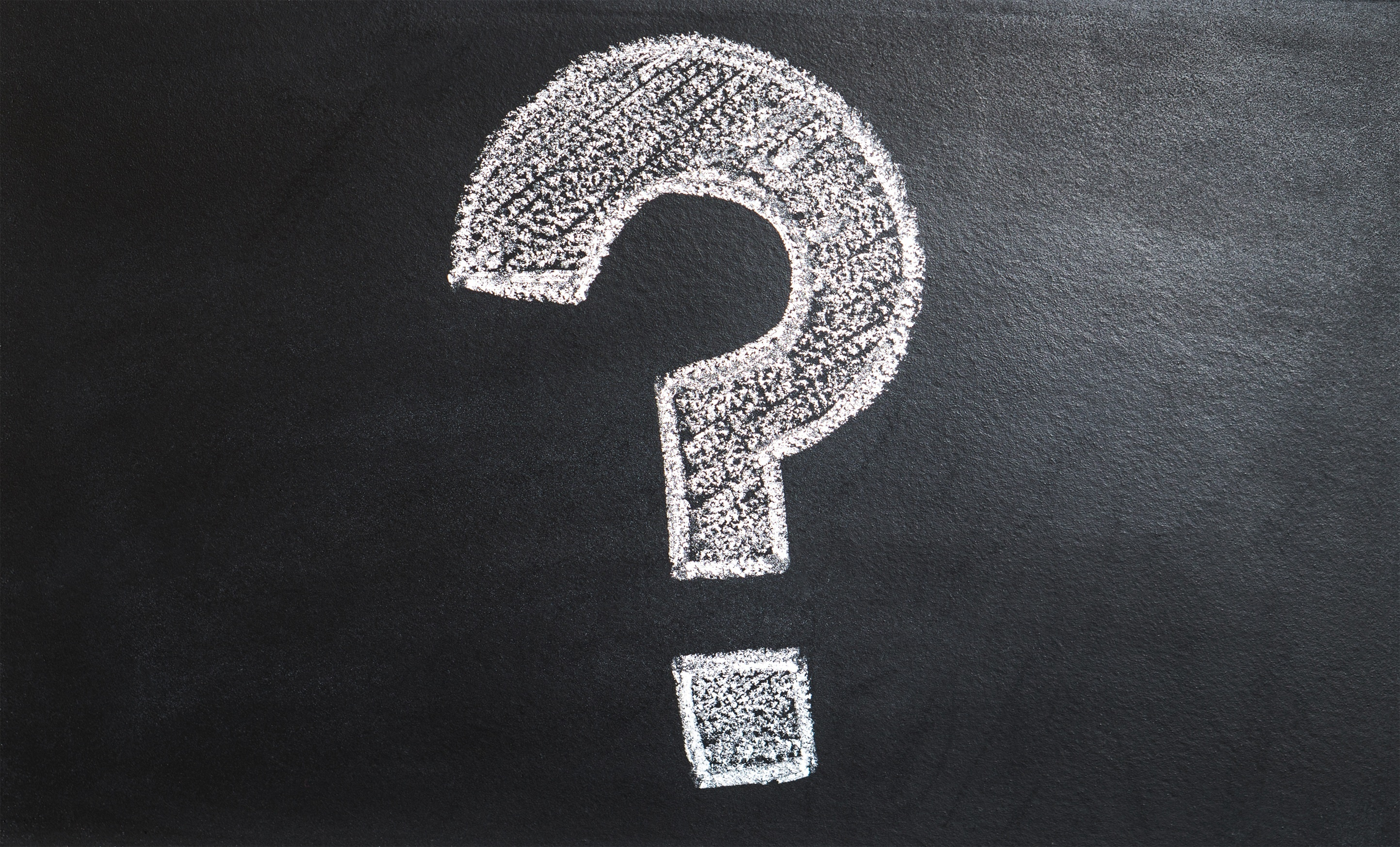 [001 C PMI] Ristorazione - Le risposte agli 8 problemi.jpeg