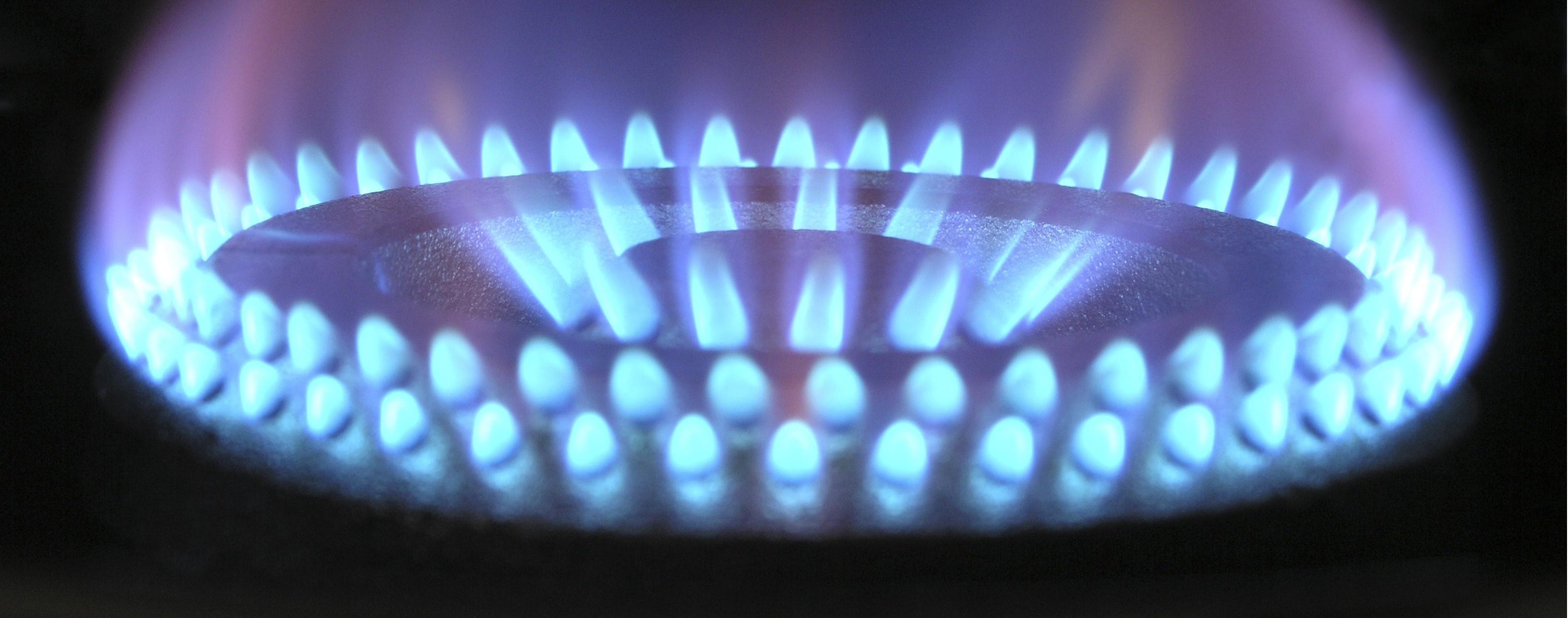 Risparmio energetico: come effettuare una corretta analisi dei consumi?