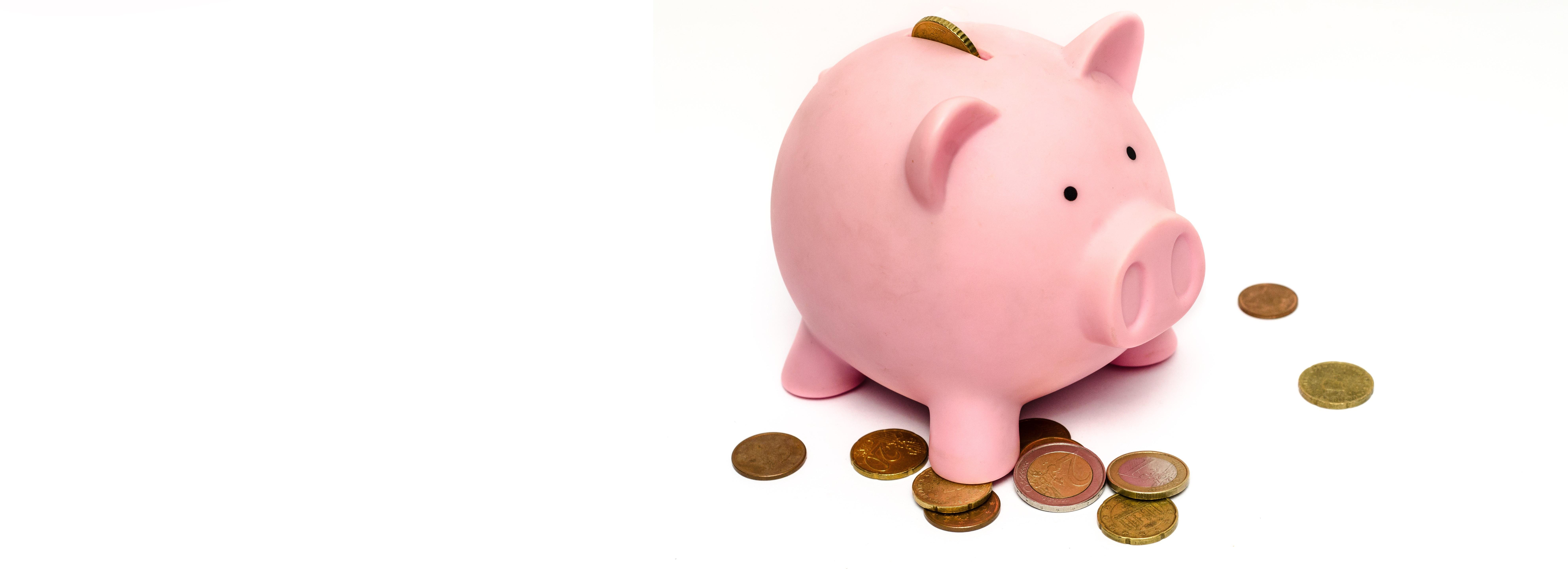 Scopri come minimizzare i costi della tua attività (riduzione imposta di consumo)
