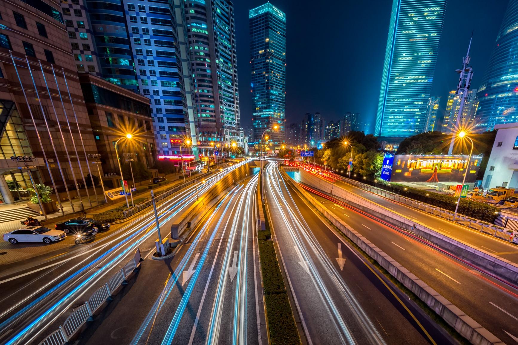 Infrastrutture di ricarica, la scelta vincente per il tuo business