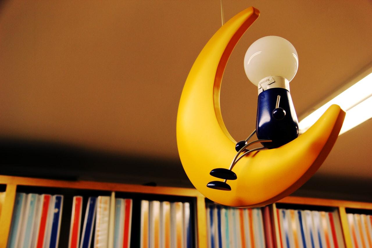 Efficienza energetica, un aiuto concreto alla gestione delle risorse per la tua attività commerciale.