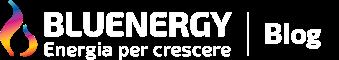 Fornitore Luce e Gas per Casa e Business   Bluenergy